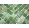 Sklenená mozaika GM GSL 550 30x33 cm