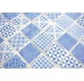Sklenená mozaika Patch 40 31,5x31,5 cm