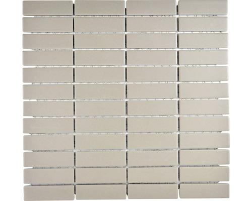 Keramická mozaika CU ST 001 28,65x29,5 cm