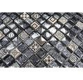 Mozaika XCM ZEUS 30x30 cm