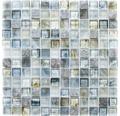Mozaika XCR 2505 30,2x30,2 cm