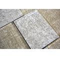 Sklenená mozaika XCM J501 30x30 cm mix béžová