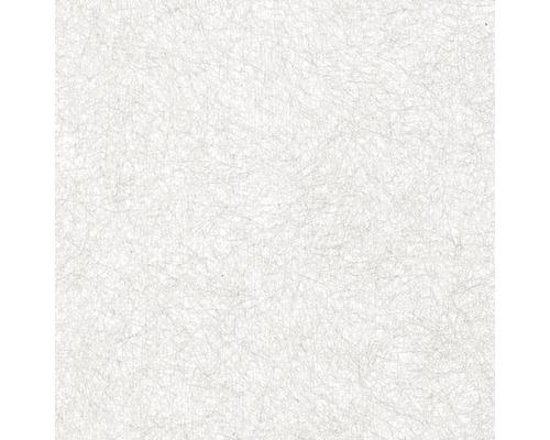 Vliesová tapeta Modulan sklovláknitá biela