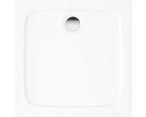 Sprchová vanička 90x90 cm KMB90E