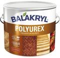 Lak na parkety Balakryl Polyurex V1605 bezfarebný, matný 4kg