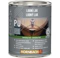 Lodný lak Hornbach hodvábny lesk 750 ml