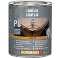 Lodný lak Hornbach vysoký lesk 750 ml