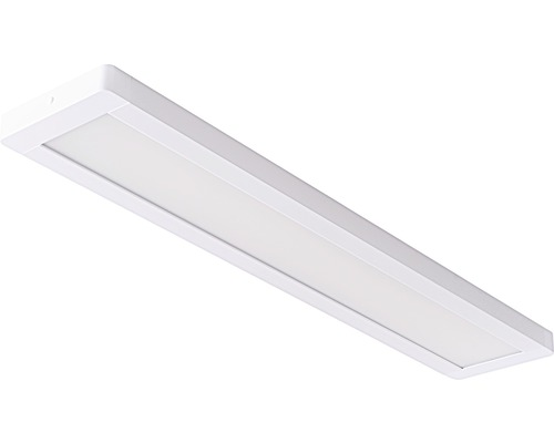 LED panel 35W 3000lm 84,7x16,1cm biely