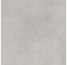 Dlažba Walk Soft Grey 60x60 cm