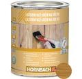 Lazurovací krém na dřevo 750 ml, teak - Doprodej