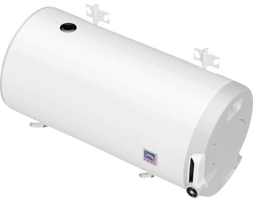 Elektrický bojler Dražice OKCEV 100 vodorovný