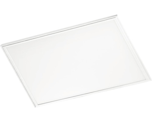 LED panel EGLO BLE-RGB/CCT 450x450 mm crosslink