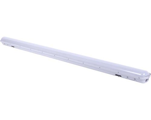 LED pracovné svetlo odolné voči vlhkosti IP65 35W 3150lm 1500 mm