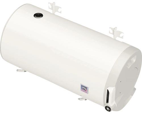 Elektrický bojler Dražice OKCEV 125 vodorovný