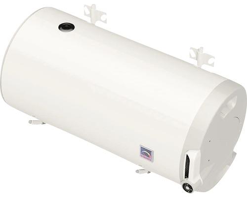 Elektrický bojler Dražice OKCEV 160