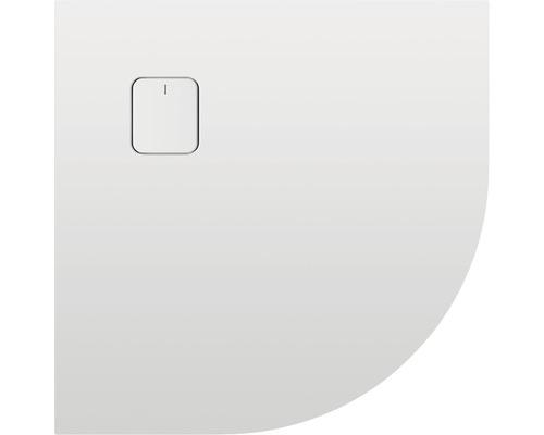 Sprchová vanička Riho Sines 90x90 cm Z4DC980050000000S