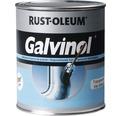 Základová farba Galvinol svetlomodrá 0,25 l