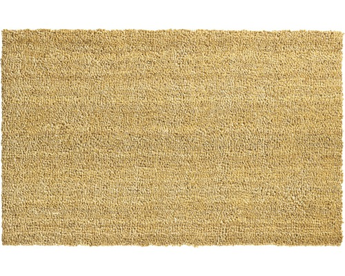 Kokosová rohož Ruco 40x60 cm
