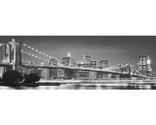 Fototapeta Komar 4-320 Brooklyn 368x127 cm