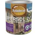 Lazúra na drevo Xyladecor Oversol rosewood 0,75L