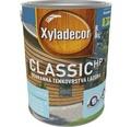 Lazúra na drevo Xyladecor Classic gaštan 5L BIOCID