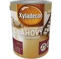Podlahový lak Xyladecor polyuretánový matný 5 l