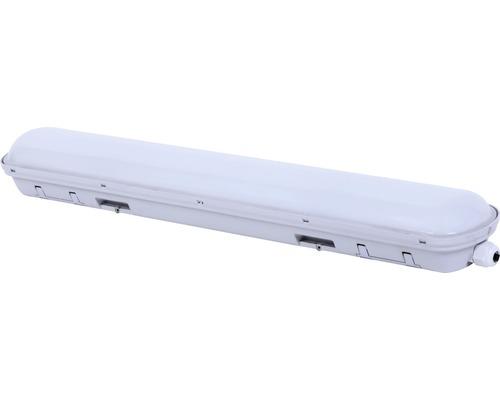 LED pracovné vodotesné svietidlo Lumakpro IP65 28W 2500lm