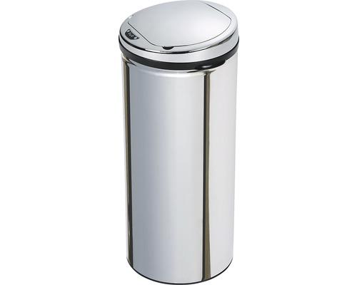 Odpadkový kôš iQ-Tech Ronda 40 l