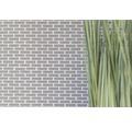Sklenená mozaika CUBA B23C KRÉMOVÁ 27,5x29,7 cm