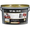 Hornbach MIX Top Mal Color 10 l C