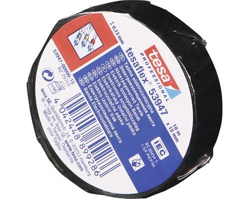 Izolačná páska čierna