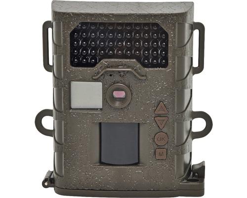 Fotopasť XSL 1008 na SD kartu