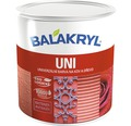 Balakryl UNI 0830 lesklý 0,7 kg