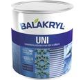 Balakryl UNI 0535 matný 0,7 kg