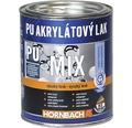 Mix PU Akrylátový lak 750ml lesk A
