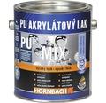 Mix PU Akrylátový lak 2L lesk A