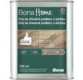 Bona HOME Olej na drevenú podlahu a údržbu 750ml
