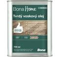 Bona HOME Tvrdý voskový olej matný 750ml