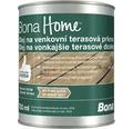 Bona HOME olej na vonkajšie dosky 750ml
