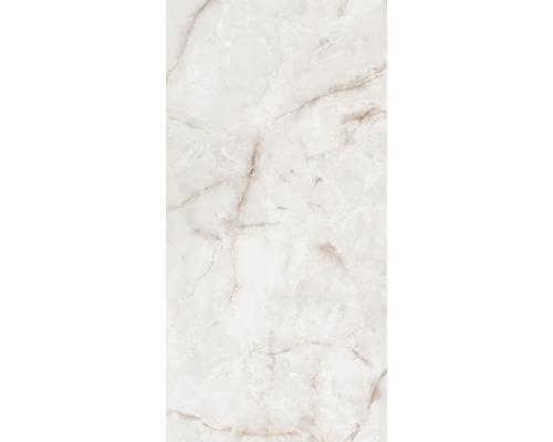 Dlažba New Orleans 60x120 cm