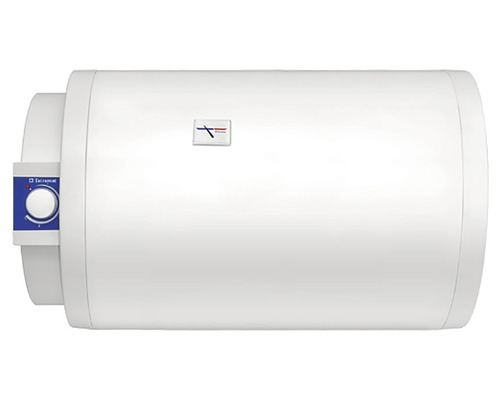 Elektrický bojler Tatramat ELOV 200