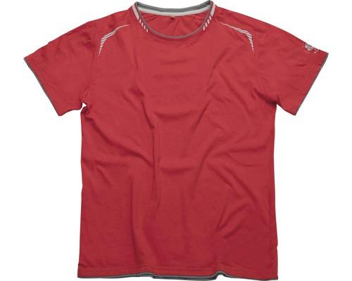 Tričko ARDON R8ED+ červená veľ. XXXL