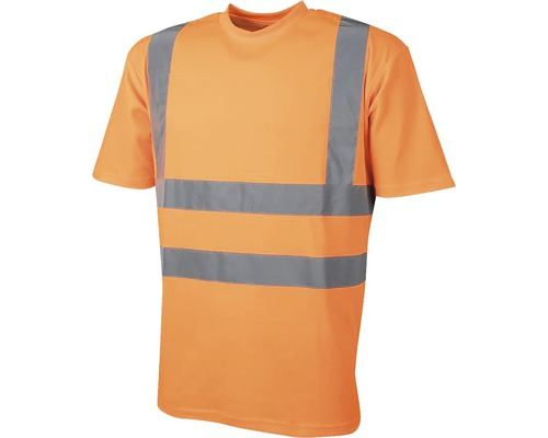 Tričko ARDON hi, veľkosť XXXL