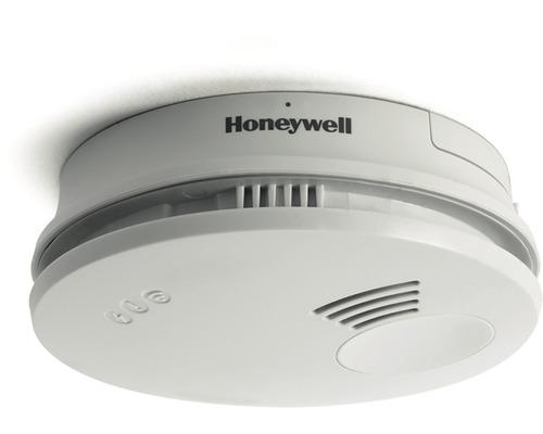 Požiarny hlásič Honeywell XH100-CSSK-A X-Series, ScanApp, batériový