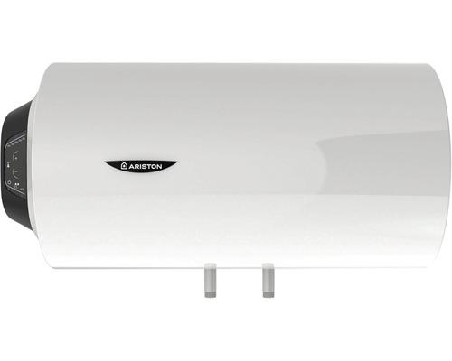 Elektrický bojler Ariston Pro1 Eco 65 H Slim