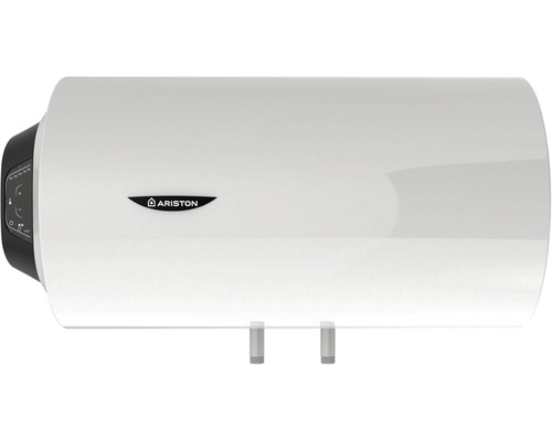Elektrický bojler Ariston Pro1 Eco 50 H Slim