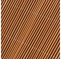 Zástena LOP 0,9x3 m farba teak