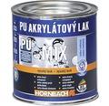Mix PU Akrylátový lak 375ml lesk C