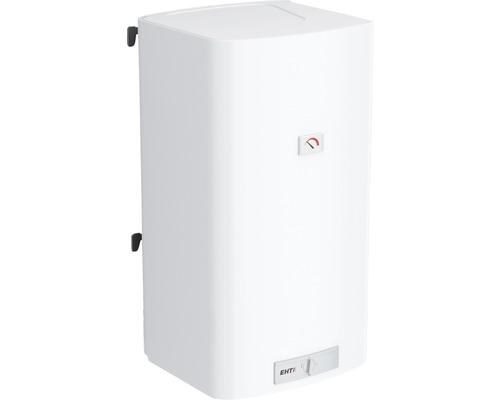 Elektrický bojler Austria Email EHT120