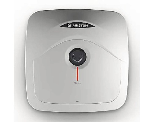 Elektrický bojler Ariston Andris R 15 U